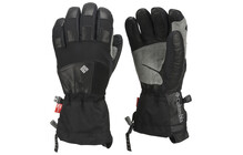 Columbia Women's Mountain Monster Glove black